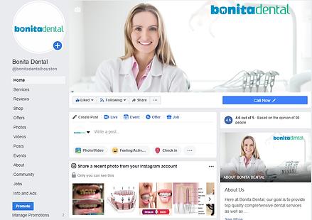 Bonita Dental Facebook profile.png