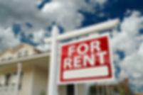 renters insurance Houston