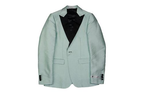 Giovanni Testi Men's Fashion Suit