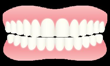 dentures Houston