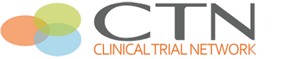 CTN Texas logo transparent.png