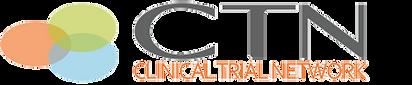 CTN Texas logo transparent.png