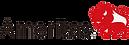 Ameritas logo.png