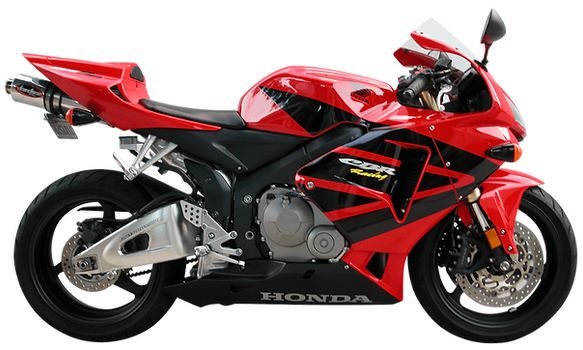 motorcycle insurance Houston
