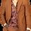 Thumbnail: Falcone Men's Fashion Suit