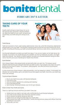 Bonita Dental newsletter.jpg