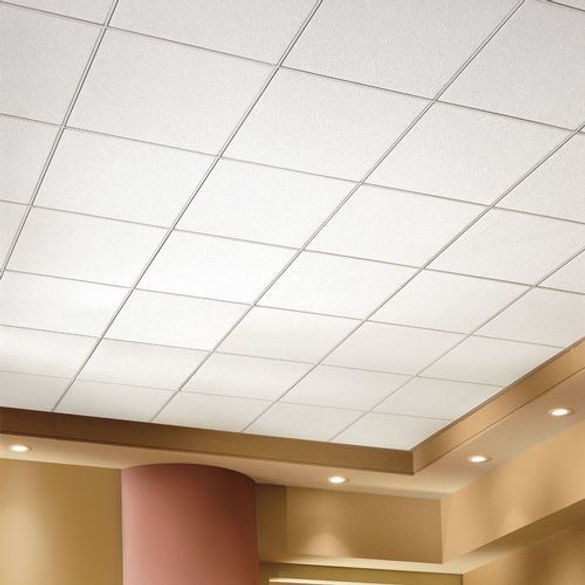 Armstrong ceiling.jpg