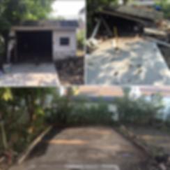 Garage demolition_edited.png