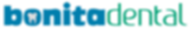 Bonita Dental Logo Hi-Res_edited.png
