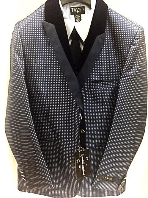 Tazio Boy's Dress Suit
