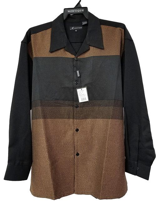 Montique Men's Fashion Sets