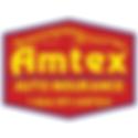 Amtex Auto Insurance logo.png