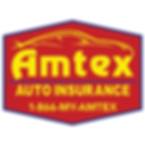 Amtex Auto Insurance logo.png
