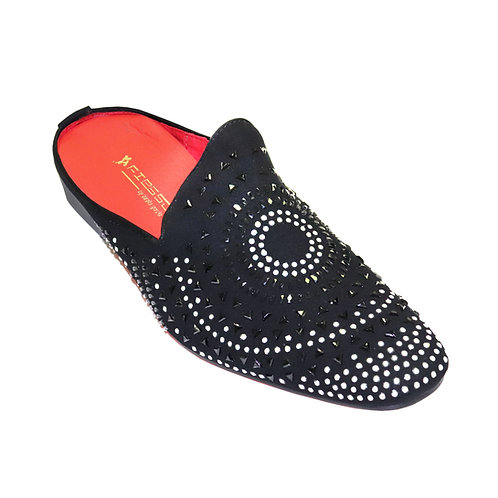 Fiesso Men's Fashion Shoes