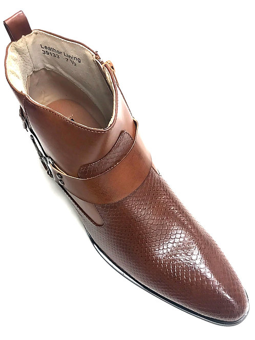 Magestic Collection Men's Dress Boots