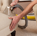 steam-cleaning-upholstery.png