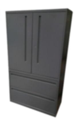 Allsteel-Essentials-Combination-Storage-