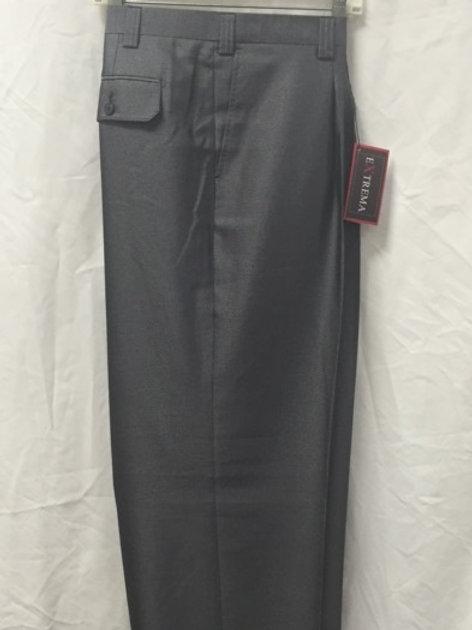 Extrema Wide Men's Dress Pants