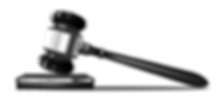 Law Gavel_edited.png