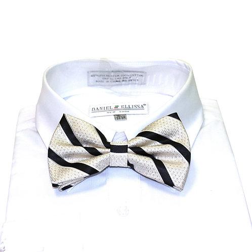 Stacy Adams Fashion Bow Tie