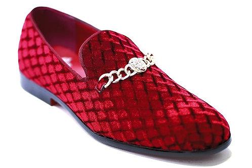 Royal Men's Fashion Shoes