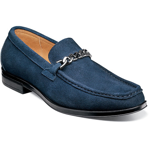 Stacy Adams Men's Fashion Shoes
