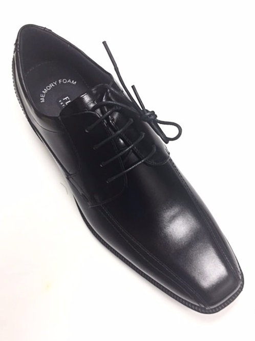 Florsheim Men's Dress Shoes