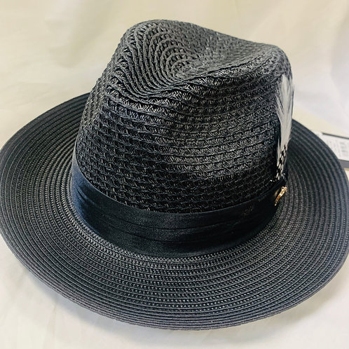 Men's Fashion Hat