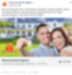 Texas Insurance - Facebook Ad.png