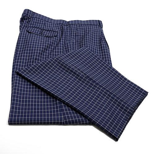 Men's Extrema Wide Leg Pants