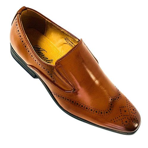 Amali Men's Fashion Shoes