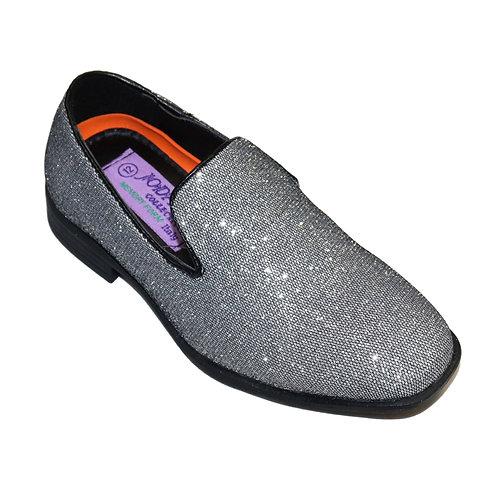 Jodano Boys Fashion Shoes