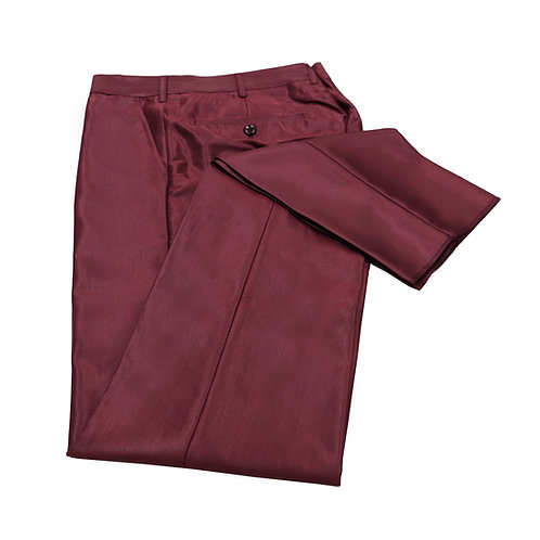 Cielo Ultra Slim Fit Pants