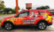 auto insurance houston