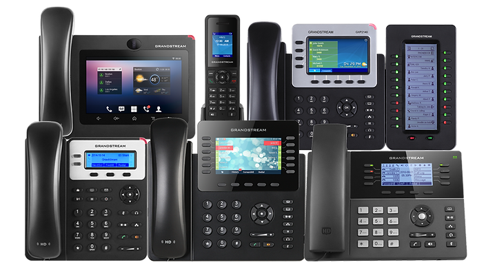SMART PHONE SYSTEMS.png