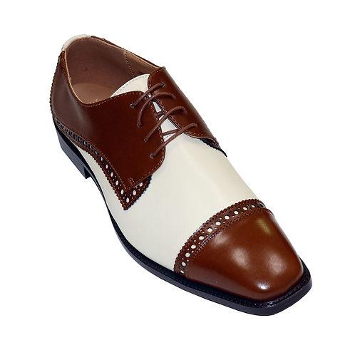 Globe Footwear Men's Fashion Shoes