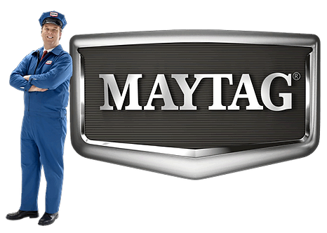 Maytag appliance repair houston