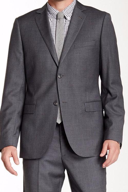 Men's Fashion Suit (Wool)