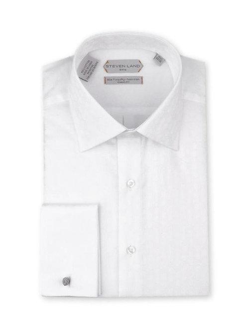 Steven Land Men's Elite Shirt