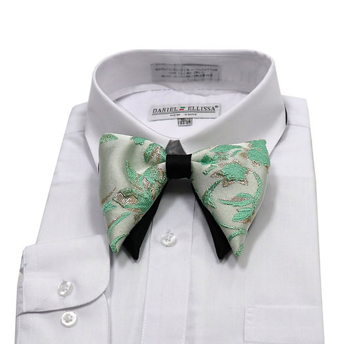 Men's Fashion Bow Tie