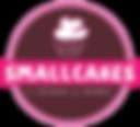 smallcakes-logo-web.png
