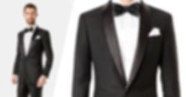 tuxedo-with-vest-dinner-jacket.jpg