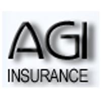 Pay Online Insurance Dallas San Antonio Houston Corpus