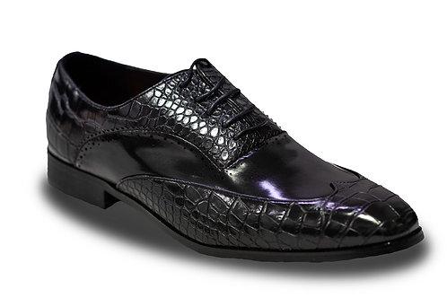 Bolano Men's Fashion Shoes