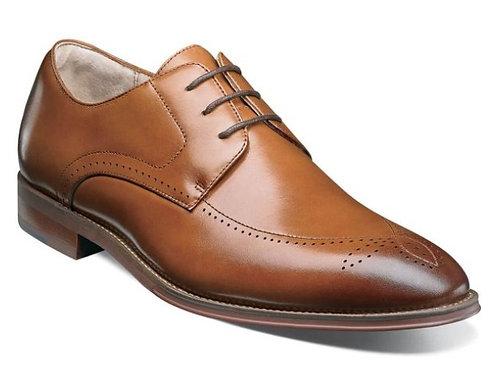 Stacy Adams Men's Dress Shoes