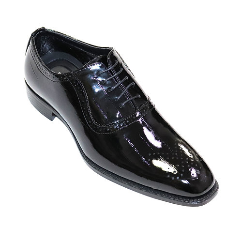 Bolano Men's Fashion Shoe