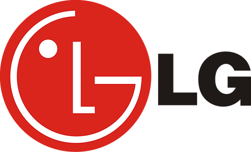LG Appliance repair houston