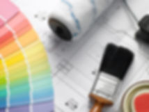 commercial-painting.jpg