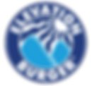 Elevation_Burger_logo.png