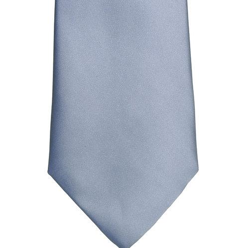 Tie & Hanky